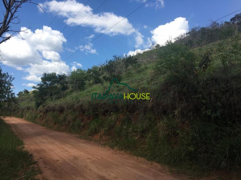 Terreno Residencial à venda em Pedro do Rio, Petrópolis - Foto 4