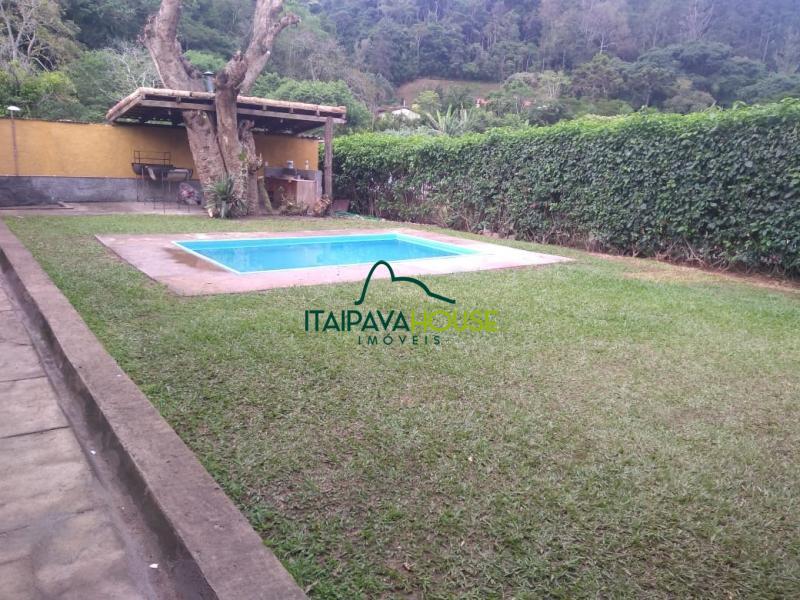 Casa à venda em Itaipava, Petrópolis - Foto 18