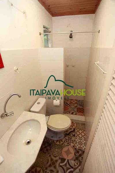 Casa à venda ,  para Alugar em Araras, Petrópolis - Foto 33
