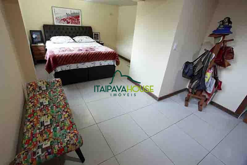 Casa à venda ,  para Alugar em Araras, Petrópolis - Foto 31