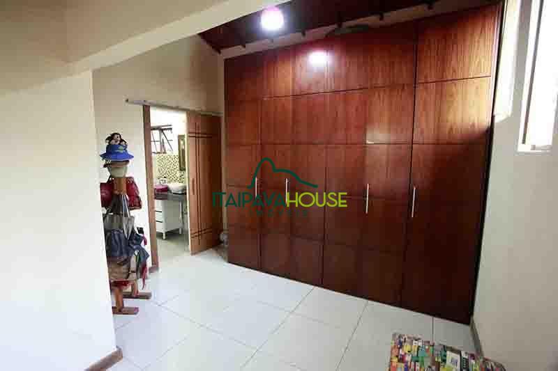 Casa à venda ,  para Alugar em Araras, Petrópolis - Foto 28