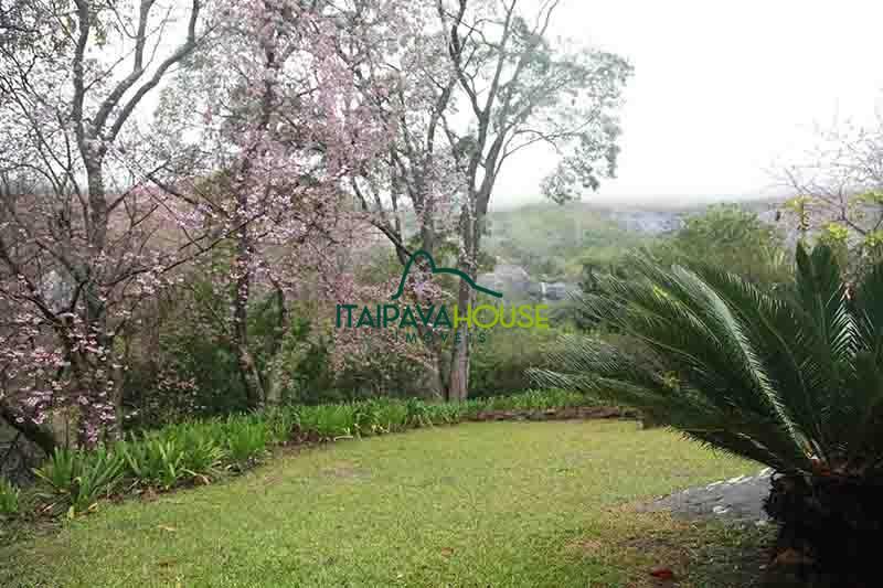 Casa à venda ,  para Alugar em Araras, Petrópolis - Foto 37