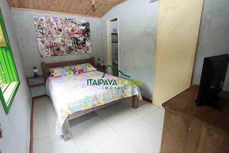 Casa à venda ,  para Alugar em Araras, Petrópolis - Foto 32