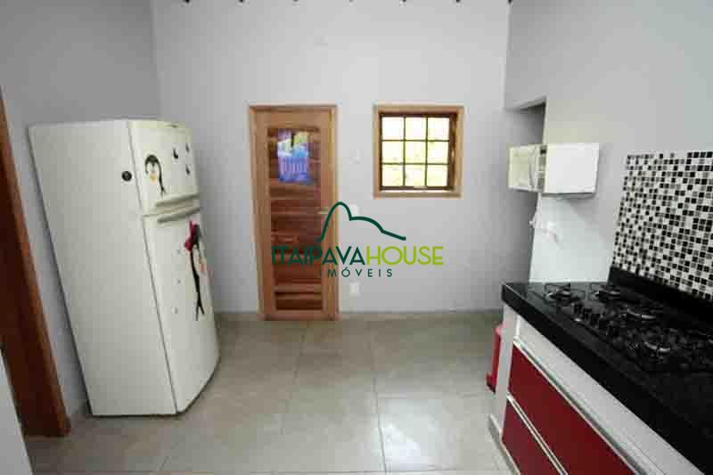 Casa à venda ,  para Alugar em Araras, Petrópolis - Foto 35