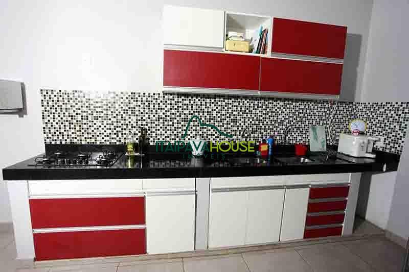 Casa à venda ,  para Alugar em Araras, Petrópolis - Foto 34