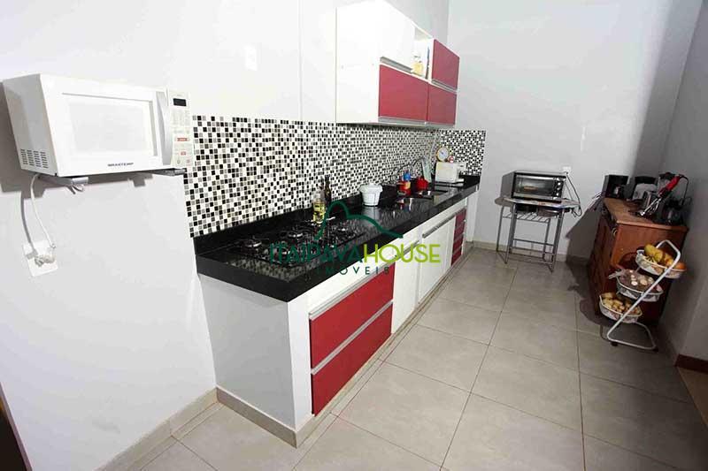 Casa à venda ,  para Alugar em Araras, Petrópolis - Foto 36