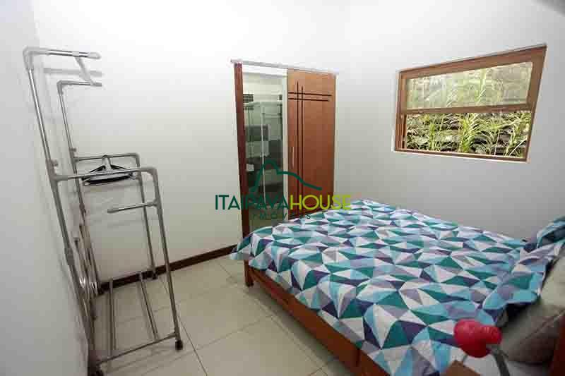 Casa à venda ,  para Alugar em Araras, Petrópolis - Foto 26