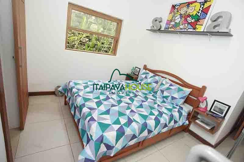 Casa à venda ,  para Alugar em Araras, Petrópolis - Foto 27