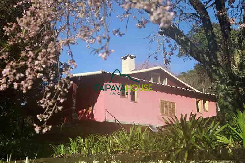 Casa à venda ,  para Alugar em Araras, Petrópolis - Foto 22