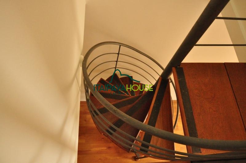 Apartamento à venda ,  para Alugar em Itaipava, Petrópolis - Foto 10