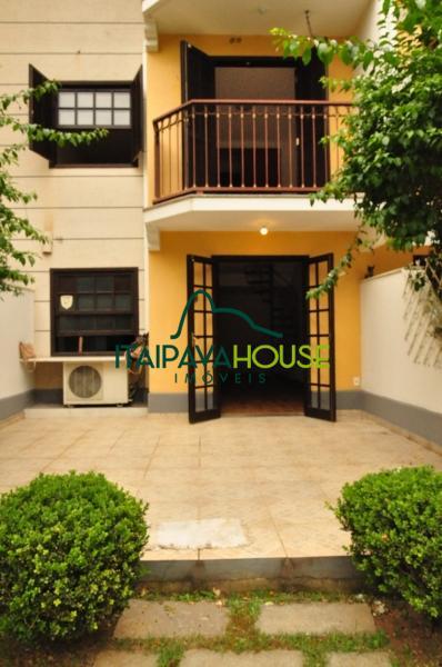 Apartamento à venda ,  para Alugar em Itaipava, Petrópolis - Foto 1