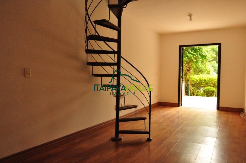 Apartamento à venda ,  para Alugar em Itaipava, Petrópolis - Foto 14