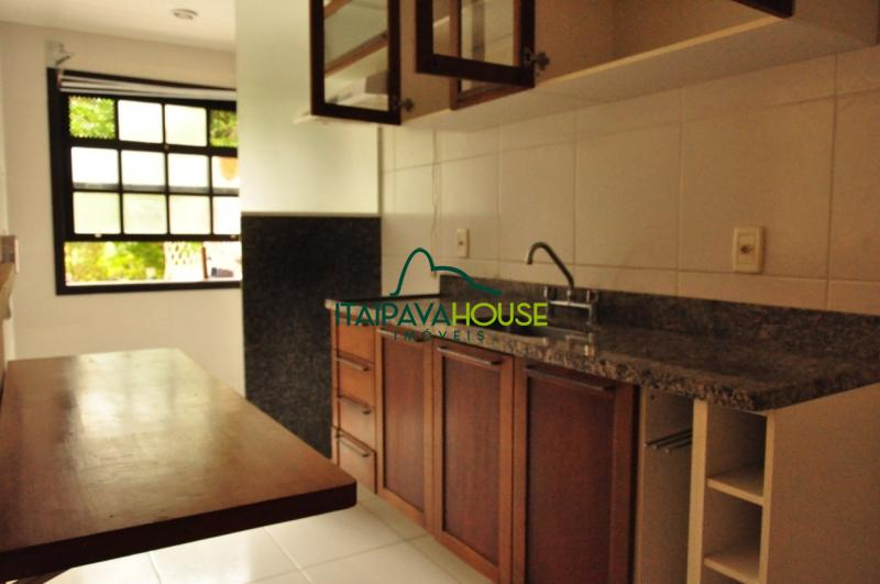 Apartamento para Alugar  à venda em Itaipava, Petrópolis - Foto 13