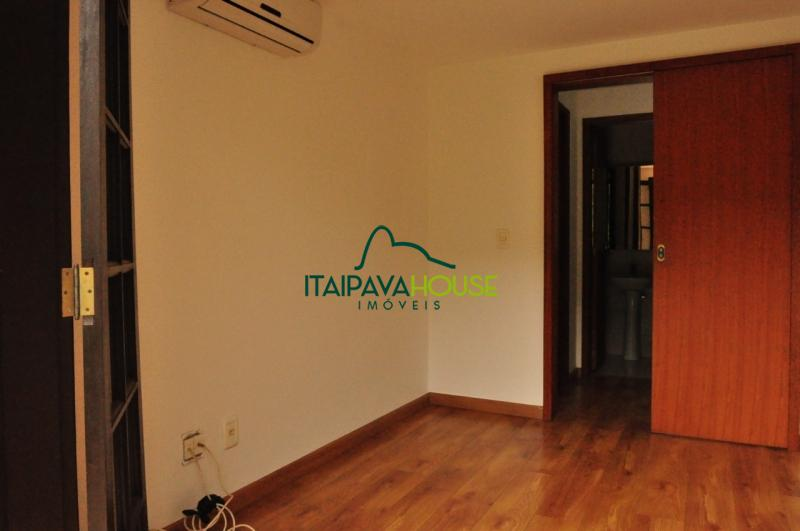 Apartamento para Alugar  à venda em Itaipava, Petrópolis - Foto 4