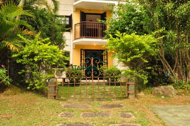 Foto - [1839] Apartamento Petrópolis, Itaipava