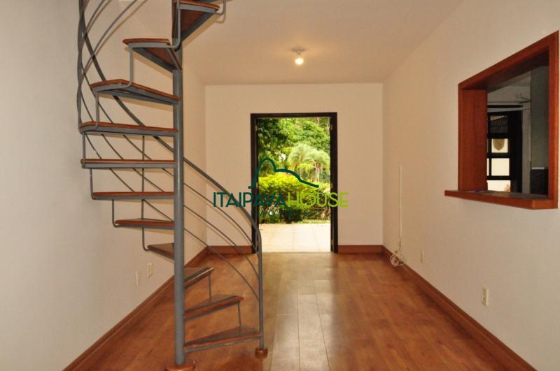 Apartamento à venda ,  para Alugar em Itaipava, Petrópolis - Foto 15