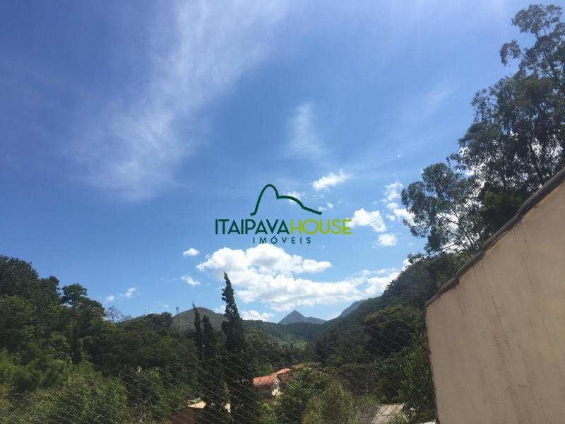 Apartamento à venda em Itaipava, Petrópolis - Foto 26