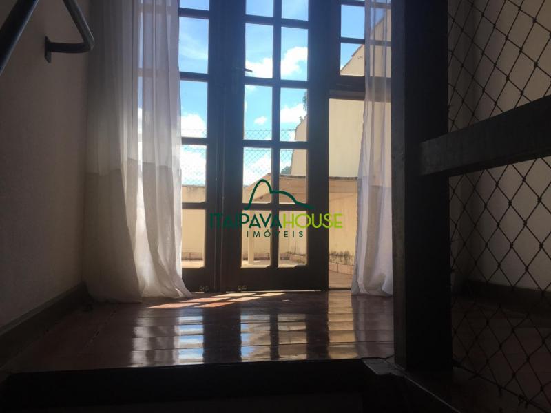 Apartamento à venda em Itaipava, Petrópolis - Foto 22