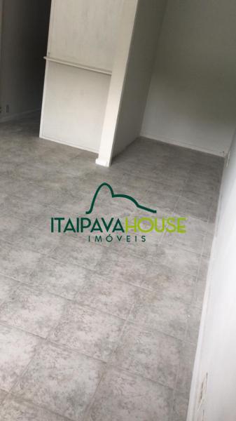 Sala à venda em Itaipava, Petrópolis - Foto 4