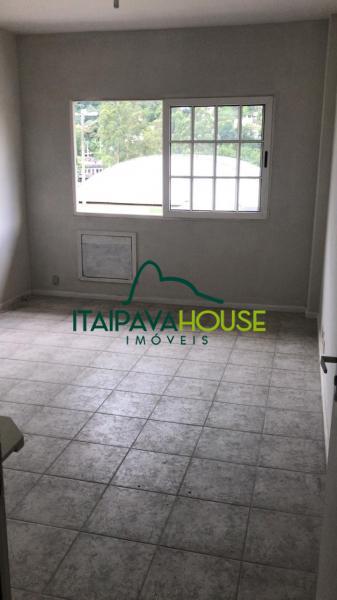 Sala à venda em Itaipava, Petrópolis - Foto 2