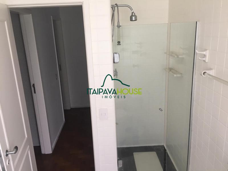 Casa para Temporada  à venda em Itaipava, Petrópolis - Foto 30