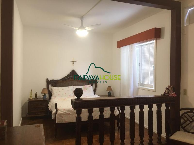 Casa para Temporada  à venda em Itaipava, Petrópolis - Foto 26