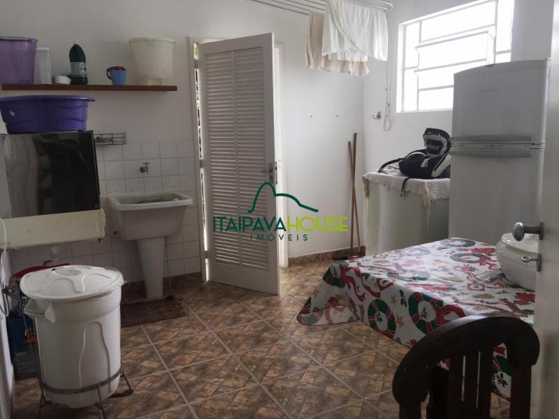Casa para Temporada  à venda em Itaipava, Petrópolis - Foto 2