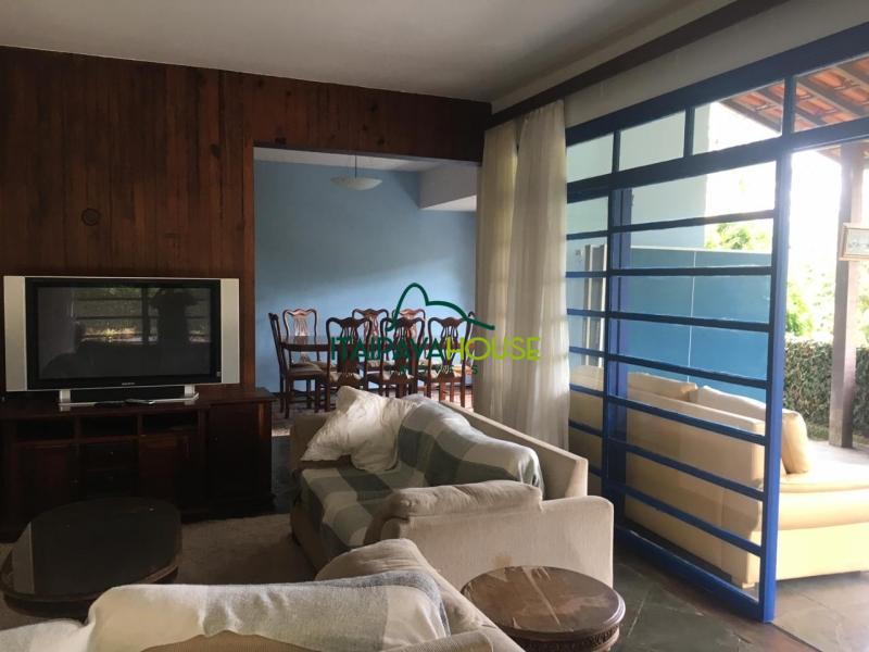 Casa para Temporada  à venda em Itaipava, Petrópolis - Foto 20