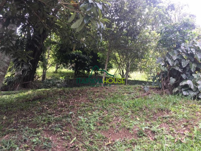 Casa para Temporada  à venda em Itaipava, Petrópolis - Foto 10