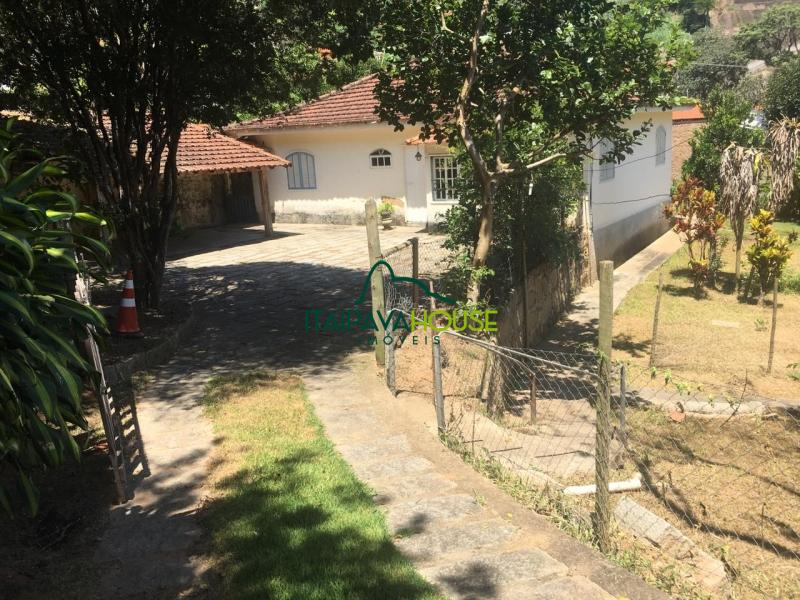 Casa à venda em Itaipava, Petrópolis - Foto 42