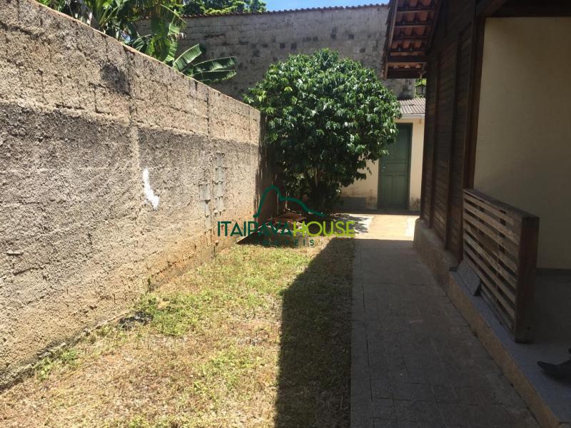 Casa à venda em Itaipava, Petrópolis - Foto 37
