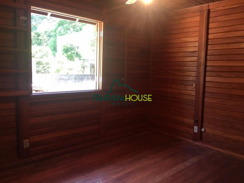 Casa à venda em Itaipava, Petrópolis - Foto 28