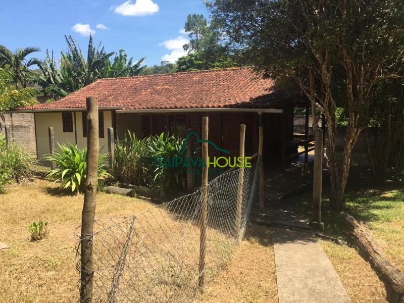 Casa à venda em Itaipava, Petrópolis - Foto 31