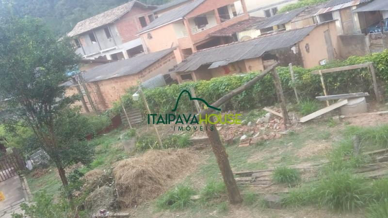 Terreno Residencial para Alugar em Itaipava, Petrópolis - Foto 2