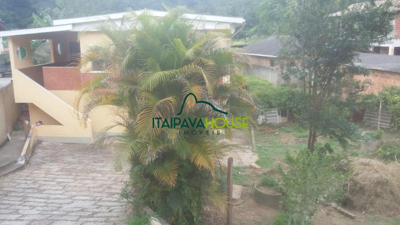 Terreno Residencial para alugar em Petrópolis, Itaipava