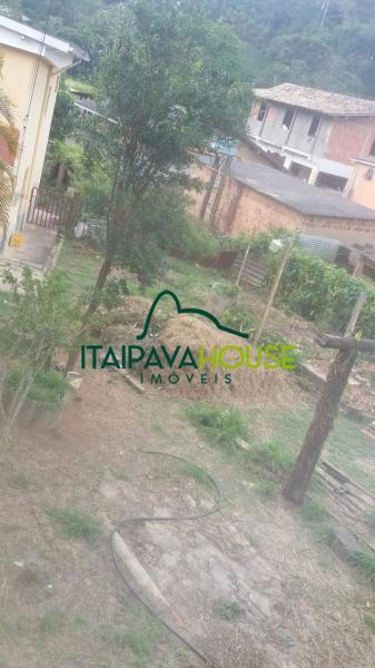 Terreno Residencial para Alugar em Itaipava, Petrópolis - Foto 3