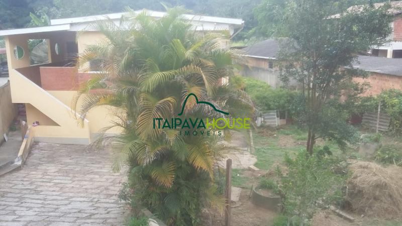 Terreno Residencial para Alugar em Itaipava, Petrópolis - Foto 4