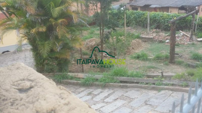 Terreno Residencial para Alugar em Itaipava, Petrópolis - Foto 5