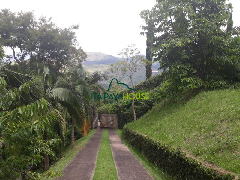 Terreno Residencial à venda em Itaipava, Petrópolis - Foto 12
