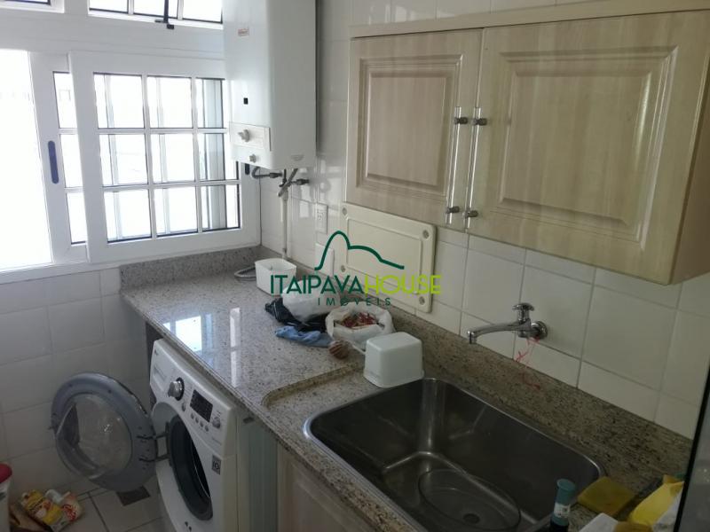 Apartamento à venda em Itaipava, Petrópolis - Foto 41