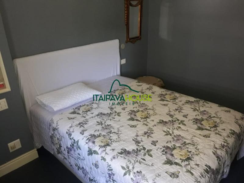 Apartamento à venda em Itaipava, Petrópolis - Foto 23