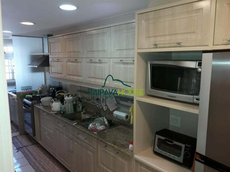 Apartamento à venda em Itaipava, Petrópolis - Foto 43