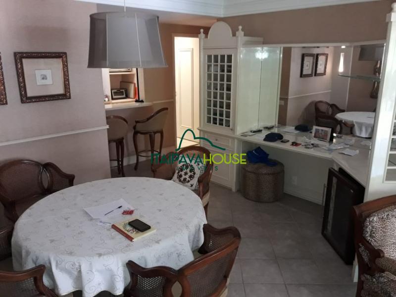 Apartamento à venda em Itaipava, Petrópolis - Foto 46