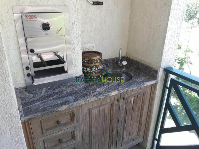 Apartamento à venda em Itaipava, Petrópolis - Foto 45