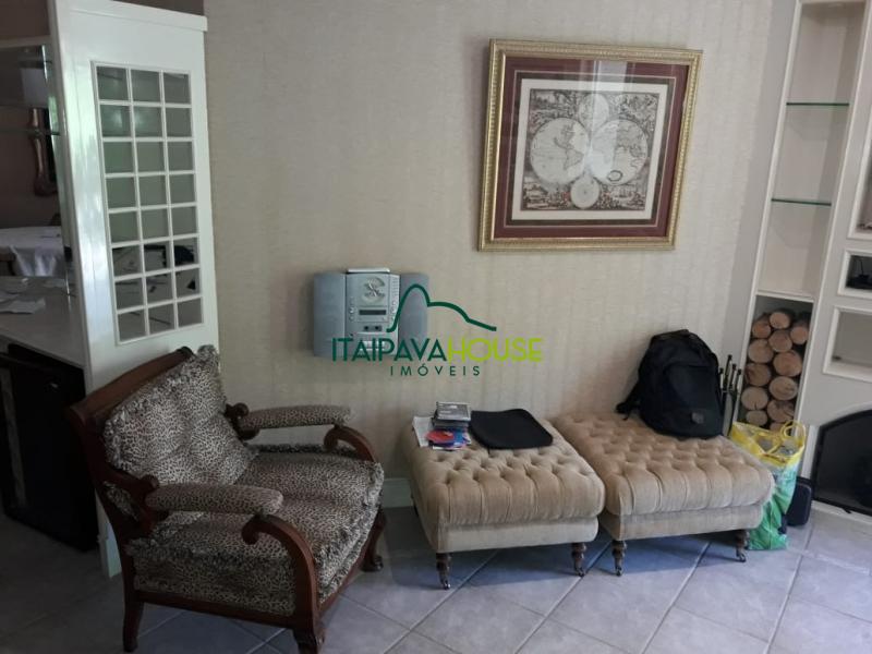 Apartamento à venda em Itaipava, Petrópolis - Foto 34
