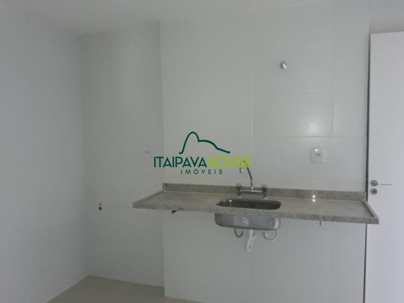 Cobertura à venda em Itaipava, Petrópolis - Foto 38