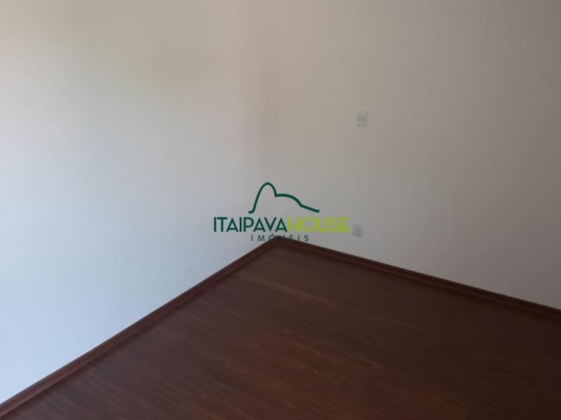 Cobertura à venda em Itaipava, Petrópolis - Foto 35