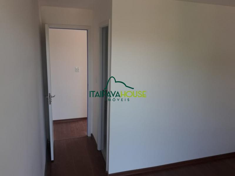 Cobertura à venda em Itaipava, Petrópolis - Foto 36