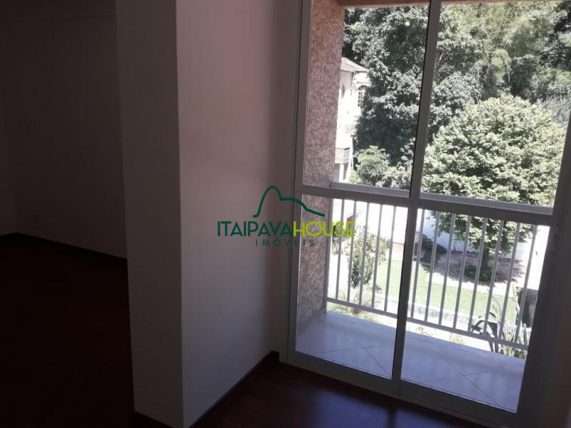 Cobertura à venda em Itaipava, Petrópolis - Foto 31