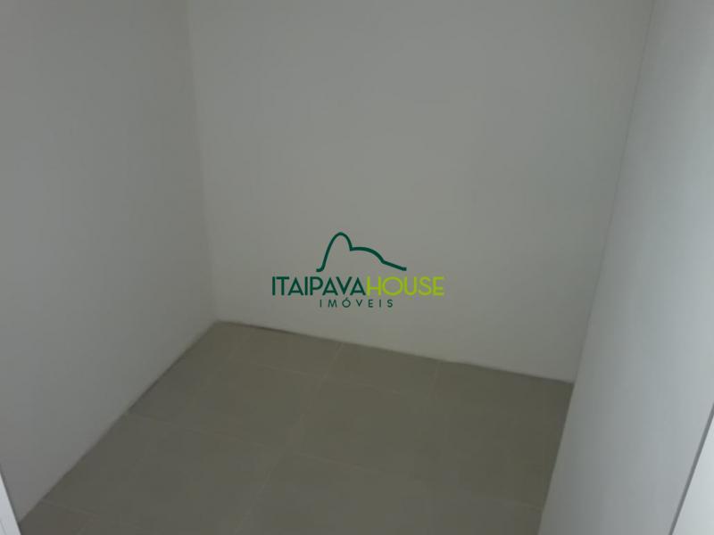 Cobertura à venda em Itaipava, Petrópolis - Foto 39